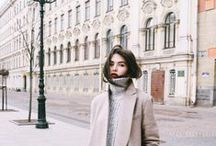 Paris Chique