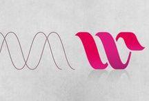 Logo's & Identity