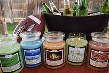 Just for the Guys® / Scents just for him