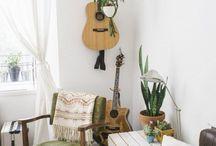Home / Deko Inspiration