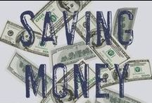 Saving Money / Saving money is a world where everyone is trying to keep up with the Joneses can be exhausting! Here are tips, ideas, and practical ways to help you save money. Whether you want to retire early, pay off debt, or meet some other financial goal. This is the board for you!