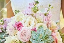 Spring Love / Spring Time Wedding Inspiration. Wedding Dresses, Engagement Rings, Wedding Bands, Bridal Jewelry and more...