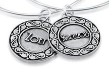Happy Mother's Day! / Gorgeous gifts for your gorgeous Mom!