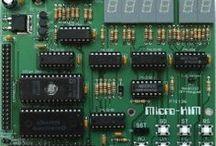 Briel computers - repliky / replicas / http://www.brielcomputers.com