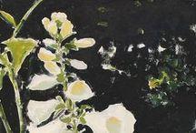 Art - Painting / beautiful art painting paintings geek geeky funny inspiration kunst mooi