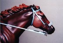 Tack making / The right tack can make all the difference!
