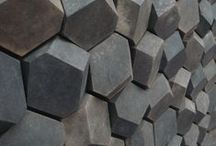 // grey