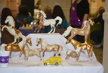 2014 Collector Event - Big Easy Bash