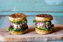 Tugu - Food Photography / Food photo shoot inspirations.