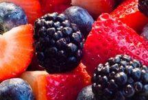 Raio-x do alimento / O Blog Barra de Cereal ajuda você a desvendar os benefícios dos alimentos