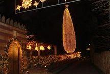 Christmas at Argentikon