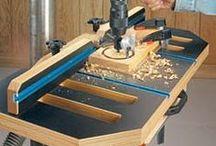 drills and accessories/ boormachines en hulpstukken