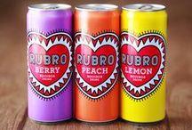 RUBRO / Inspo