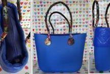 i love bag's ;)