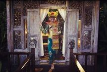 Hotel Tugu Bali Events / ~ Free cultural show ~ Every Thursday at Hotel Tugu Bali from 7.30pm. The remarkable dancers, performing in the majestic Bale Agung hall - an exhibition place of Indonesian history. Meet the culture of different islands, while tasting authentic centuries-old food. * A night of genuine Indonesian art, soul and romance * Reservations & General enquiries: bali@tuguhotels.com http://www.tuguhotels.com/…/din…/cultural-evening-with-tugu/