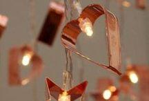 Fairy Lights/ String Lights