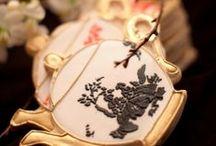 Asian design
