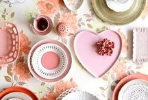 Love / Love, food, cake