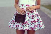 Clothes ♦