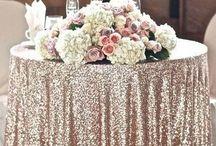 Venue Decoration / Best #venue #decoration