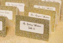 Wedding Stationery / Our favourite #Wedding #Stationery
