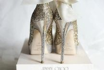 Wedding Shoes / Our favourite #weddingshoes