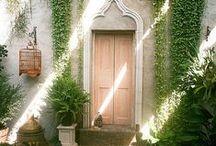 » doors n gates