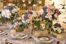 WeddingRings2U: 2015 Bridal Trends / Wedding trends for 2015