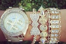 Watches!!