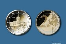 Numismatik / Münzen