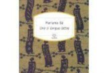 Livres Chéris / Des livres lus, dévorés, inoubliés