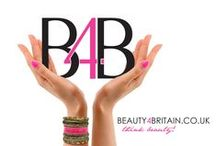 Beauty4britain / Beauty4britain is online beauty wholesaler based in Sheffield, South Yorkshire. Specialising in the supply of cosmetics and skincare products to market traders, party planners a wide variety of retailers and gifts to everyone. We will provide you best customer service and we offer a reliable and effective Delivery service.