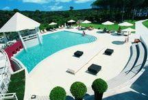 La Coluccia Hotel / The La Coluccia Hotel & Beach Club is located close to Santa Teresa di Gallura, on the northern coast of Sardinia, 54 km from Porto Cervo. | lifestylehotels.net/en/la-coluccia-hotel-beach-club |