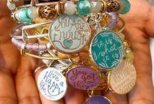 Jewels  and jewellery