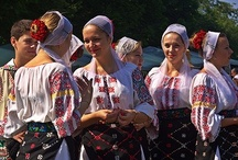 """Ukrainian Ethnicity / Ukrainian events, performances and festivals.  All photos are produced by """"City Photographer"""" and are available for licensing through Getty on Flickr. REPINS ARE WELCOME!"""