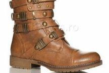 Ghete / fshoes.ro va ofera cele mai noi modele de ghete   Pentru mai multe detalii http://www.fshoes.ro/ghete