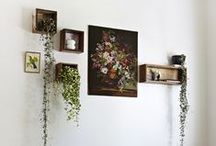 -Home decor-
