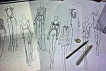 My Designs My Passion My work!!!!