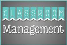 T3 Classroom Management