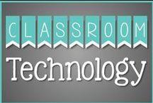 T3 Classroom Technology