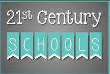 T3 21st Century Schools