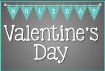 T3 Holidays: Valentine's Day