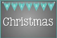 T3 Holidays: Christmas