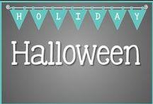 T3 Holidays: Halloween