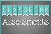 T3 School Assessments