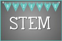 T3 STEM