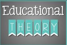 T3 Educational Theory