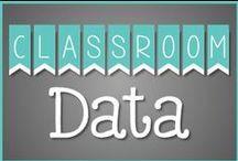 T3 Classroom & School Data