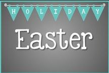 T3 Holidays: Easter