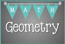 T3 Math Geometry